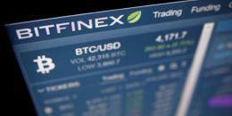 Crypto Exchange Bitfinex Denies Accusations of Insolvency