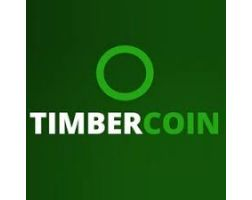 TIMBERCOIN