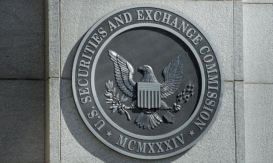SEC Says It Will 'Review' Bitcoin ETF Rejections