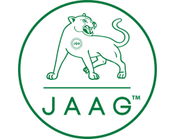 jaag coin cryptocurrency