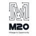 M2O Project
