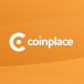 CoinPlace (CPL)