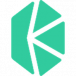 Kyber Network (KNC)