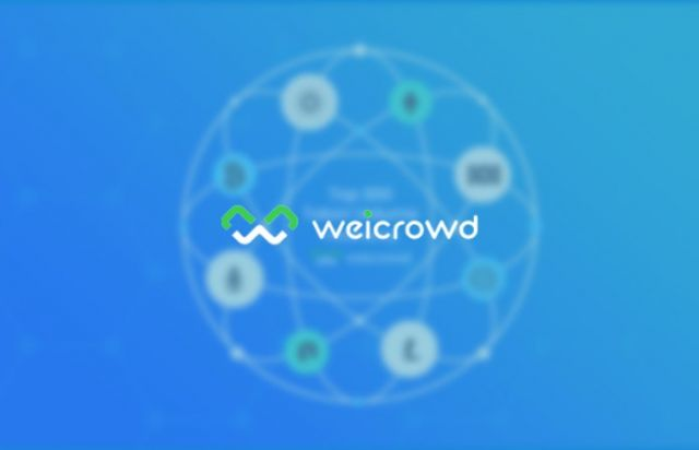 WeiCrowd: The Token Economy Game Changer