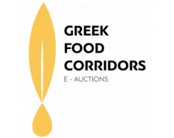 GFC e-auction for Agri-commodities