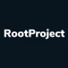RootProject (ROOTS)