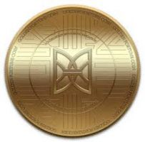GFC Gold Coin