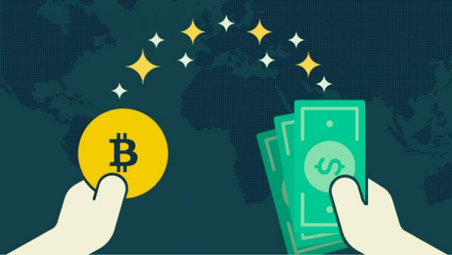 как купить биткоин