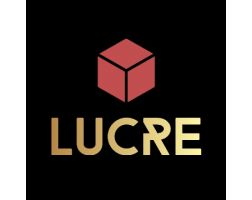 Lucre Global
