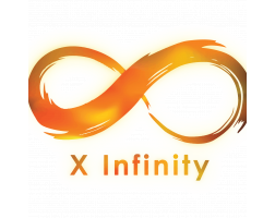 XInfinity