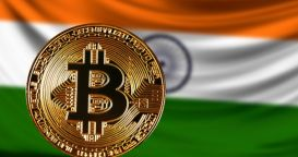 Current Legal System Can't Recognize Bitcoin, India's Central Bank Tells Supreme Court