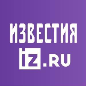 Известия | Список СМИ | Neironix