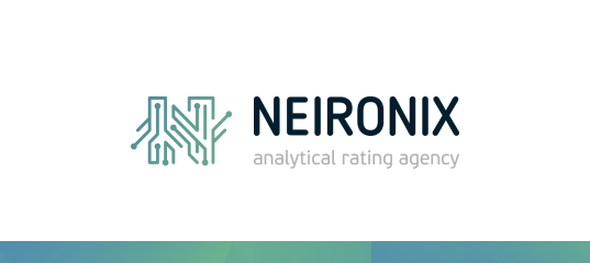 Neironix – Rating analytical agency