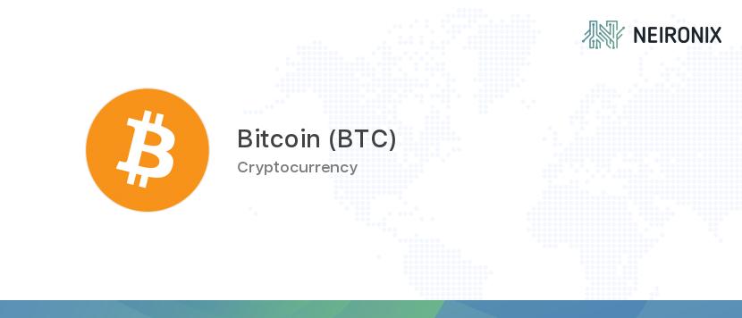 trading bitcoin adalah cum să tranzacționați bitcoin pentru un profit grav