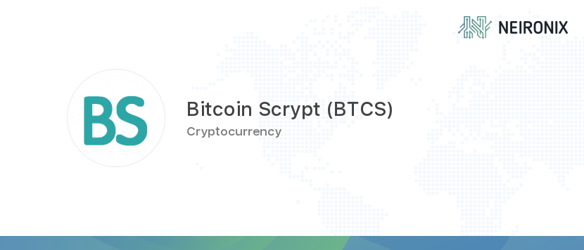 Scrypt based bitcoins matched betting calculator australia time