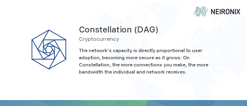 what is dag cryptocurrency