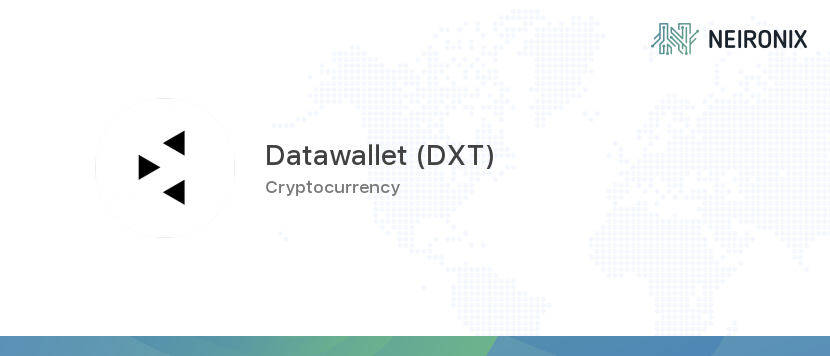 Datawallet crypto review