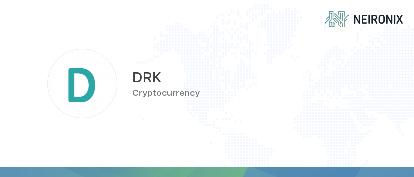 Drk cryptocurrency latissimus dorsi reverse action betting