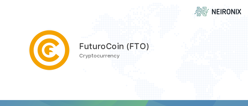 fto cryptocurrency wallet
