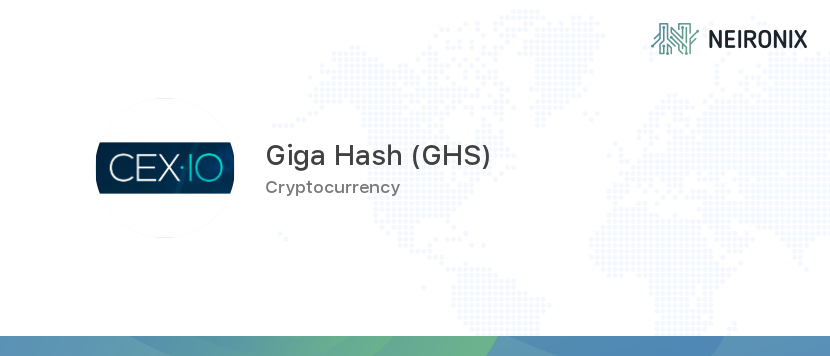 how many gigahash in a bitcoin