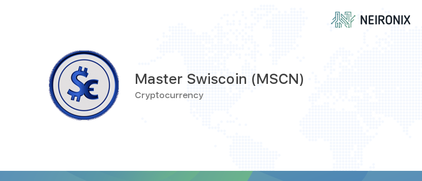Swiscoin cryptocurrency sports betting affiliate programs