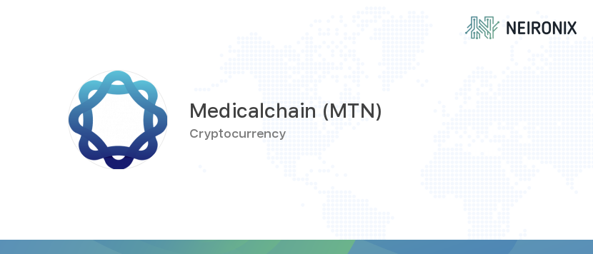 mtn cryptocurrency price