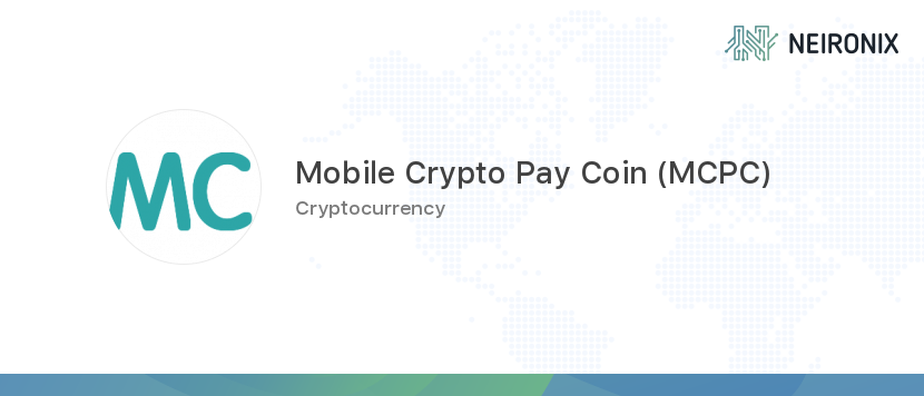 pay coin