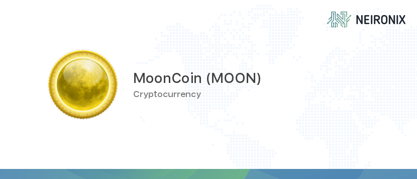 Mooncoin crypto currency trading bettinger notaire rethel totentanz