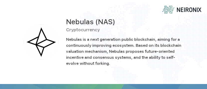 nebulas news latest updates cryptonewsz - 830×356