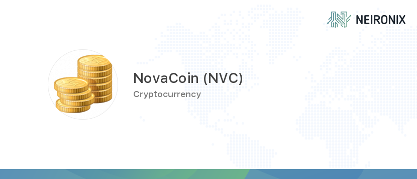 Neironix - Rating analytical agency