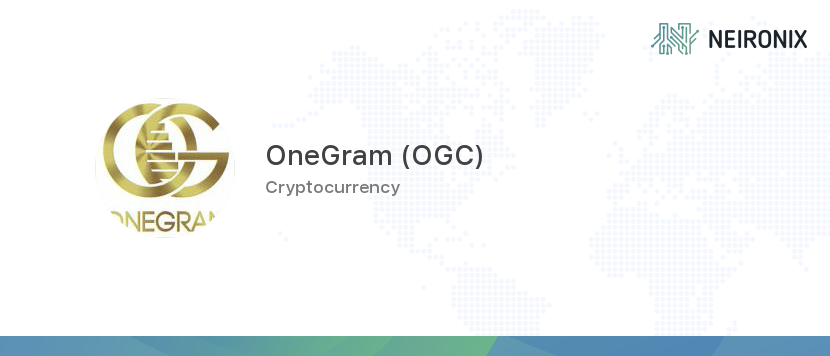 where to buy one gram cryptocurrency