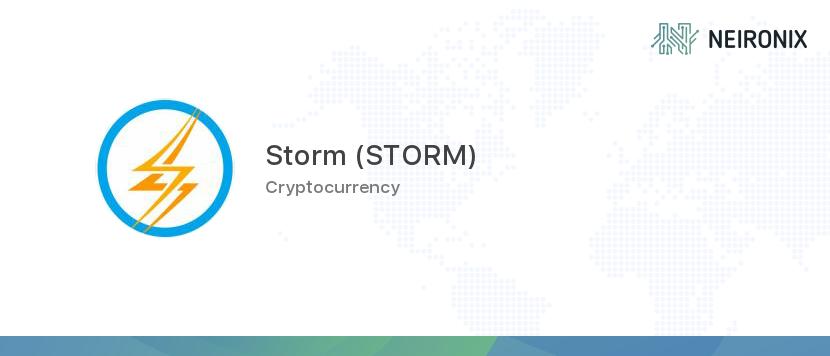bitcoin prekyba dideliu svertu tradingview cmt btc