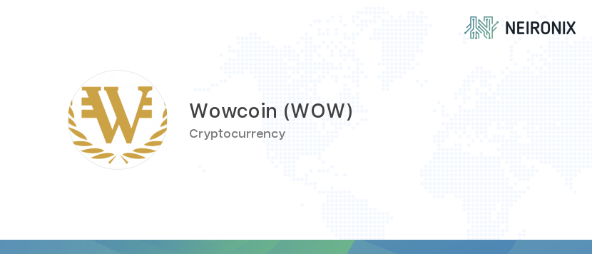 Wowcoin crypto currency exchange olympic sports offshore betting services