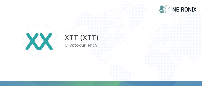 MEXC Token crypto review