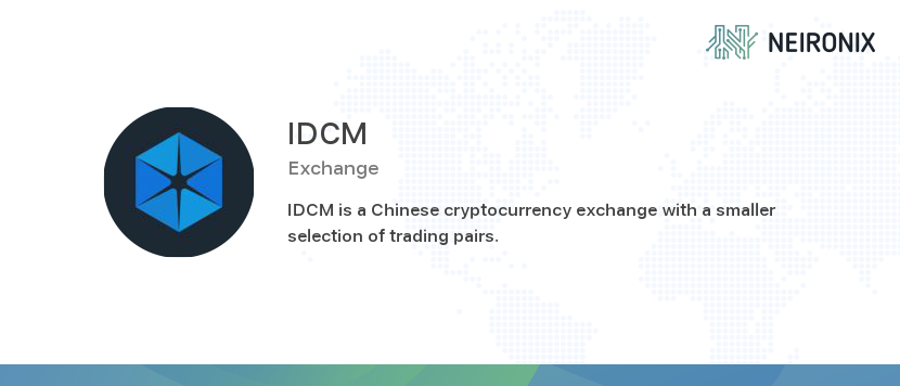 mgc coin cryptocurrency website