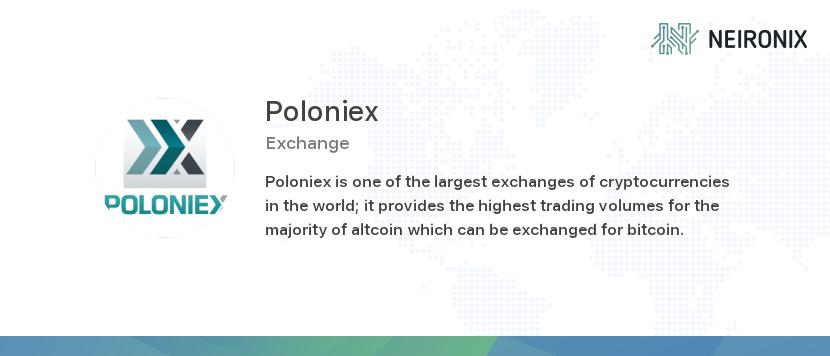Vender bitcoin sv coinbase