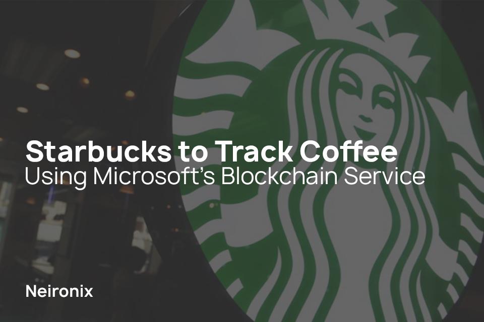 Localbitcoins starbucks coffee amd app sdk 2 8 bitcoins