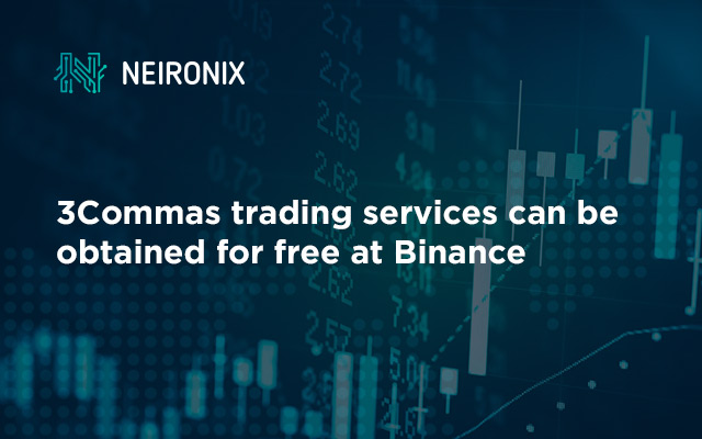 3commas free binance