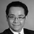 Dr. David Nguyen Vu