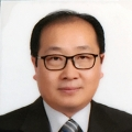 Byung Chul Lee