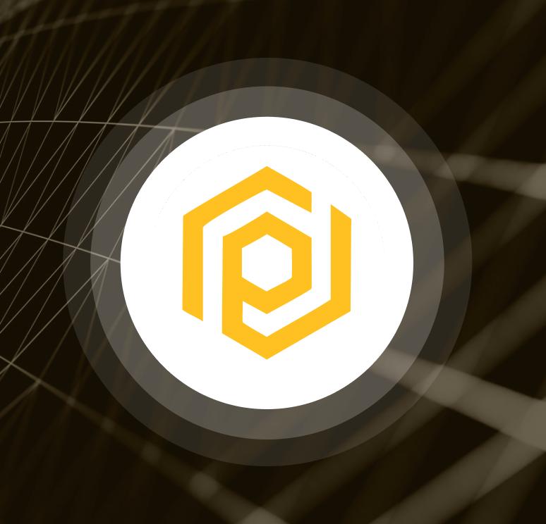 xrp aud btc piețe bitcoin crește prețul 2021