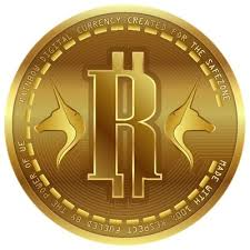 rainbow coin cryptocurrency