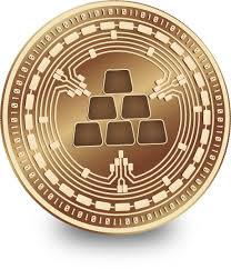 how much is one cryptocurrency in kbc coin worth