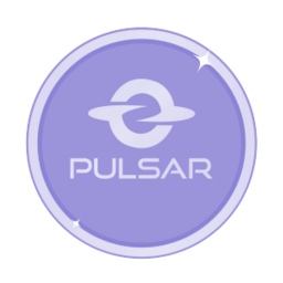 Pulsar Price 1 Plsr To Usd Value History Chart How Much Is A Pulsar Worth Today Neironix