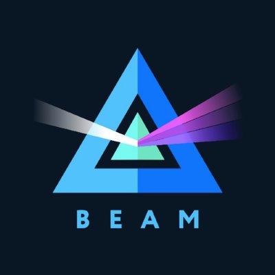 beam crypto exchange