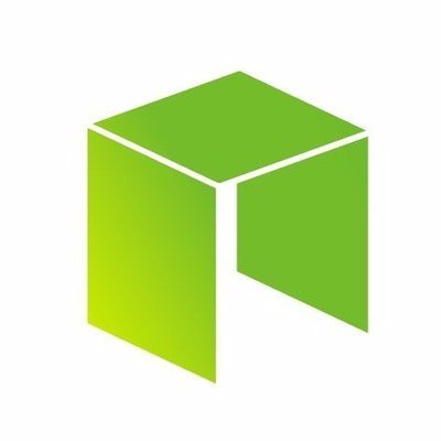 neo gas cryptocurrency price