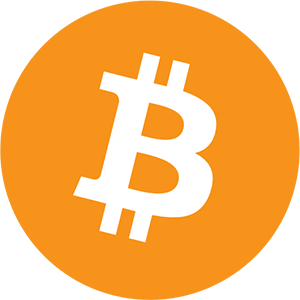 cara betét bitcoin lewat bca