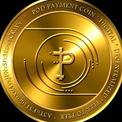 AMO Coin crypto review