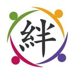 Image result for KIZUNA COIN DAG