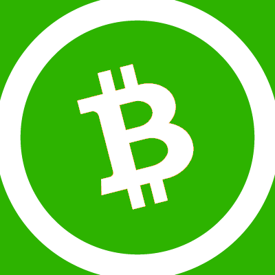 What is bitcoin cash bch